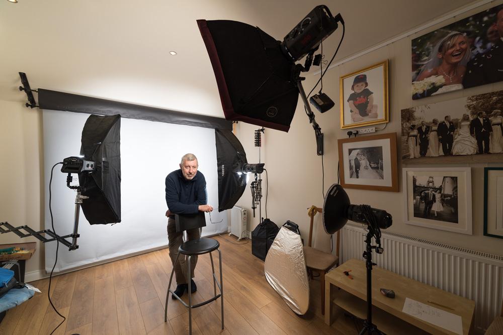 photographic, studio, home, Chris, Porteous, Prestatyn, Denbighshire, North, Wales, LL19 8NB, Portraits, Pets, Passports